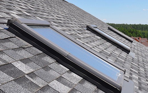 Suncastle Roofing
