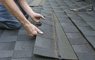 Suncastle Roofing Roof Repair Roof Replacement Near Me